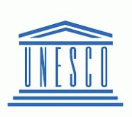 Webinar series on Education in Prison of the UNESCO Institute for Lifelong Learning UIL