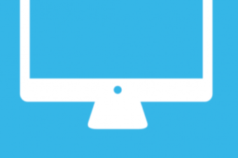 [New] – WEBINAR – 16/4 20.00 (CEST) – Distance education in Prison education