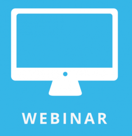[New] – WEBINAR – 16/4 20.00 (CEST) – Distance education in Prison education