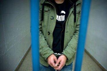 Why most of Switzerland's prisoners are not Swiss! [EN/GE/ES]